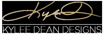 Kylee Dean Designs